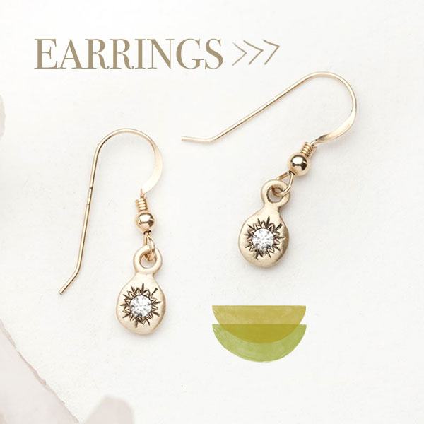 Shop Earrings by Lisa Leonard